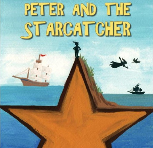 starcatcher_edited.jpg
