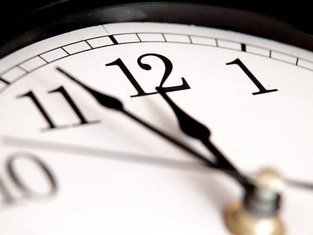 Read this later: 7 ways to combat procrastination
