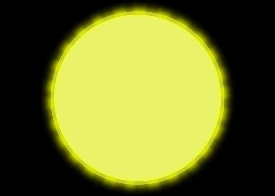 lunar-y-cl