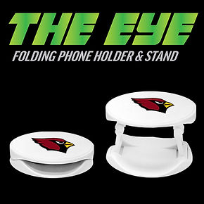 The-Eye-main.jpg