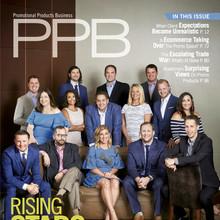 PPB Cover.jpg