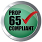 PROP65-icon-1.png