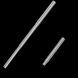 Neptune-straw