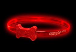 Red Leader