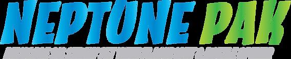 neptune-pak-logo.png