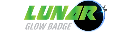 lunar-logo.png