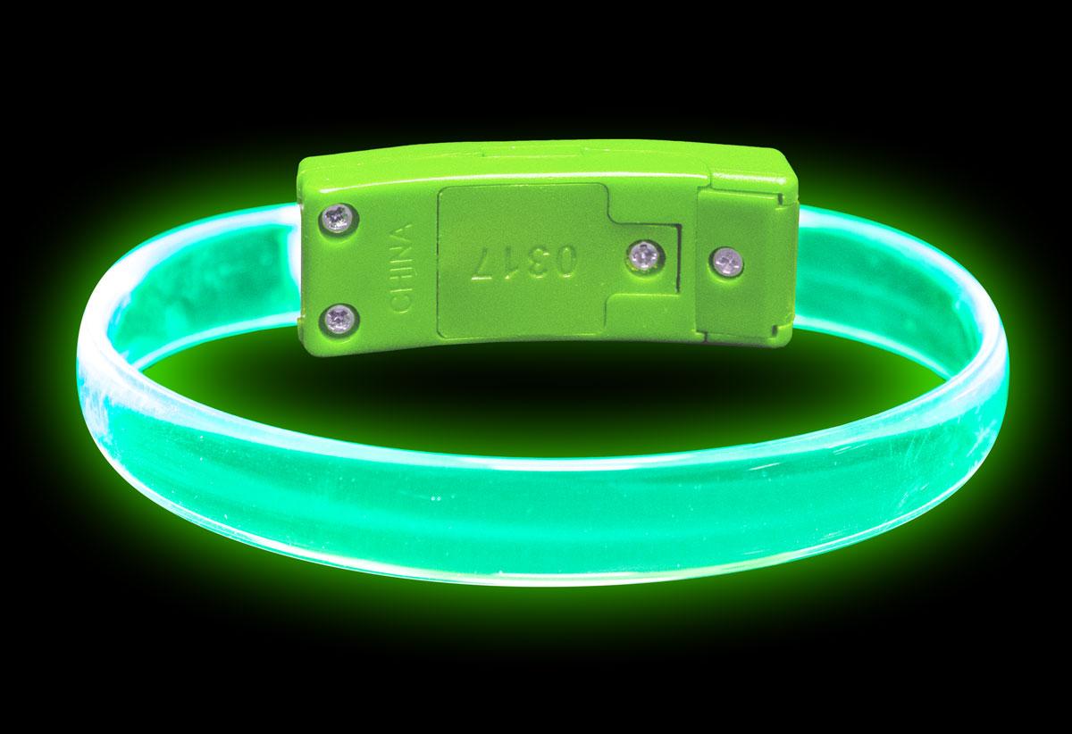 Green Bolt Clean