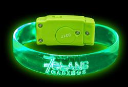 Green Storm XL