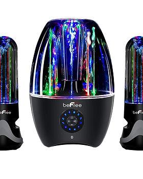 P2365 Fountain Speaker.jpg