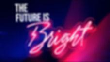 futureisbright.jpg