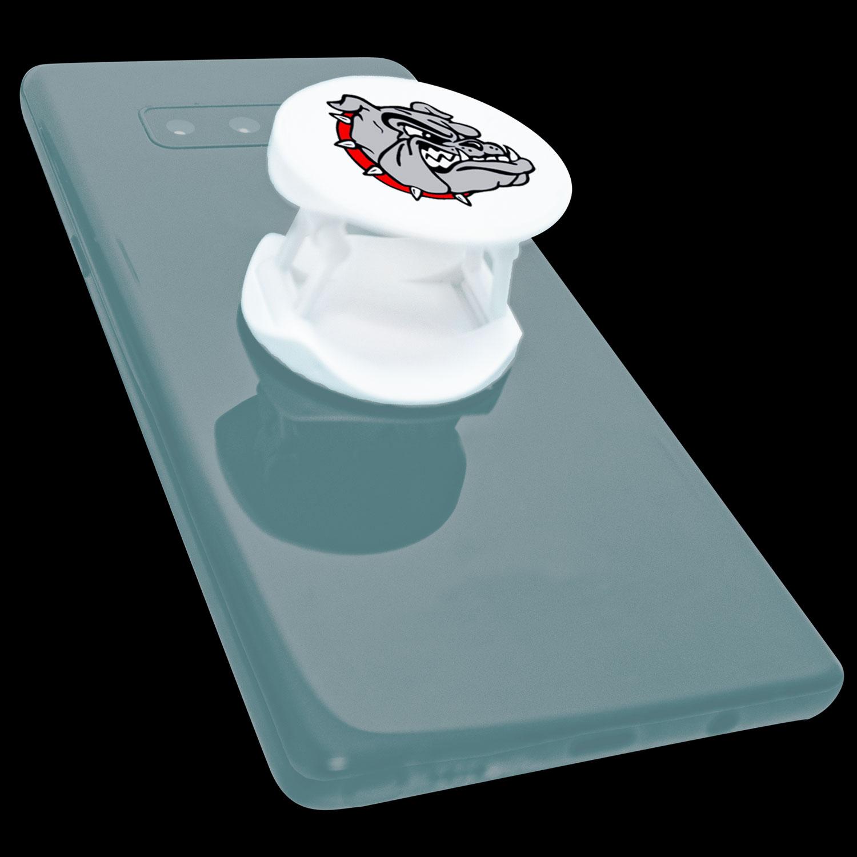 The-Eye-phone-holder