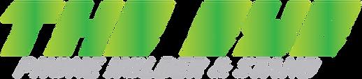 the-eye-logo.png