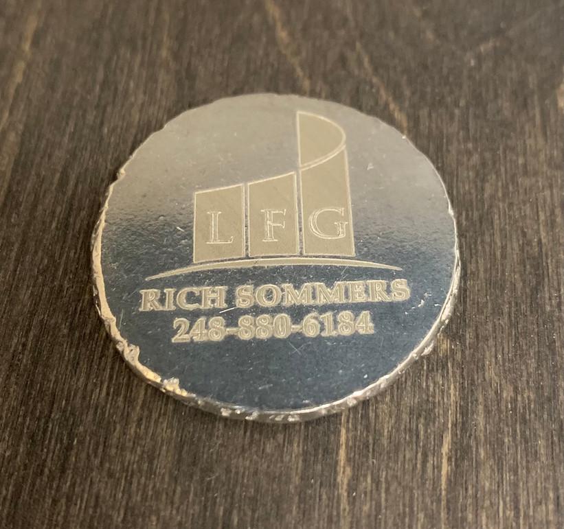 LFG Pewter Coin.jpg