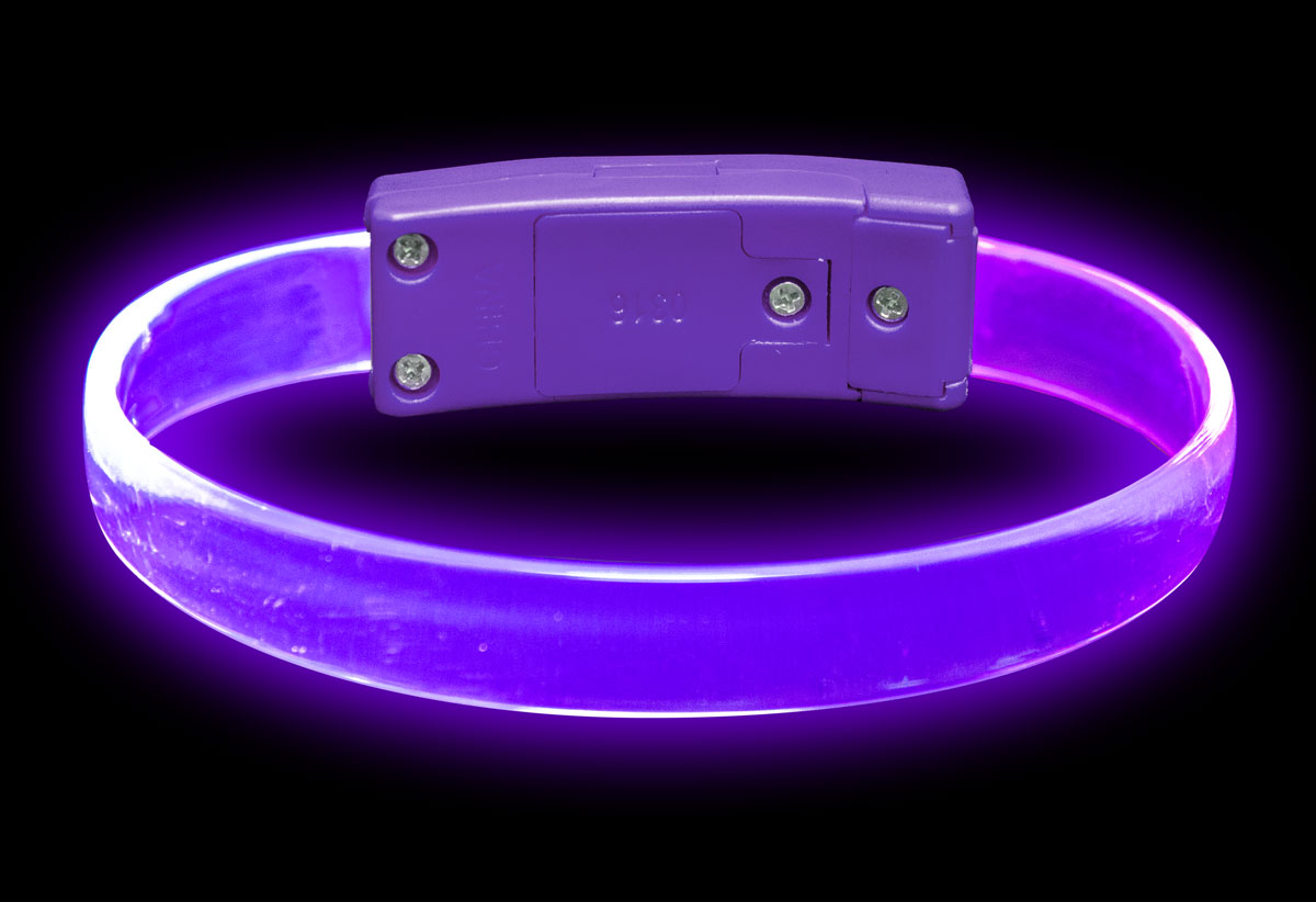 Purple Bolt Clean