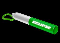 Green Eclipse