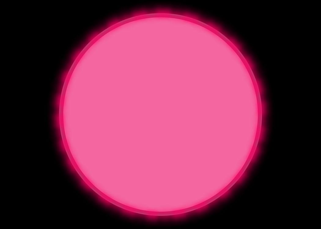 lunar-p-cl