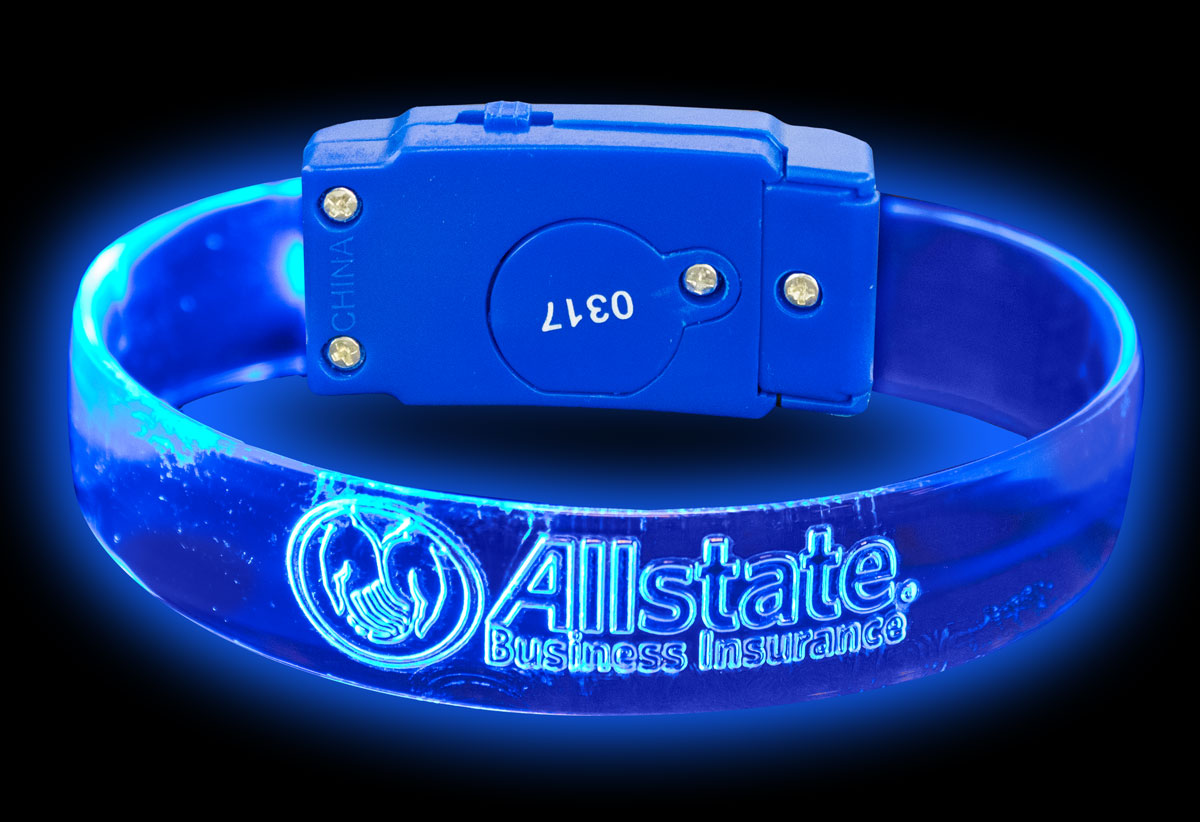 Blue Storm XL