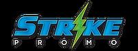 strike-logo.png