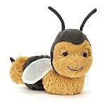Berta Bee - Jellycat