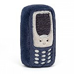 Wiggedy Phone - Jellycat