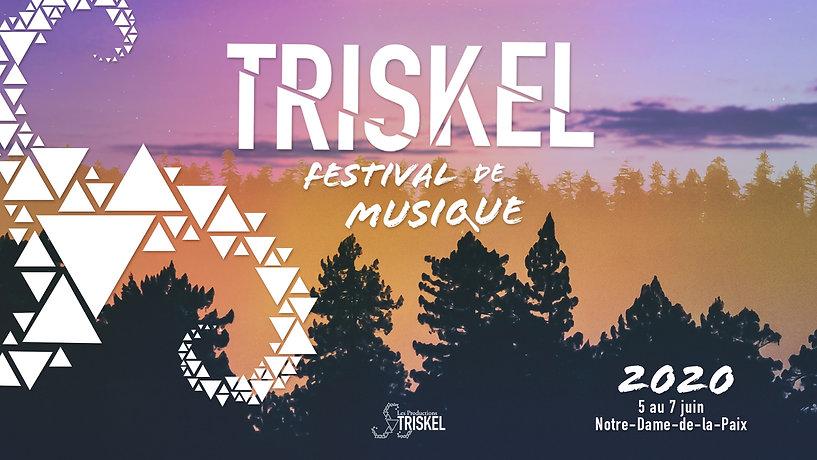 Triskel_Facebook_Event_Banner.jpg
