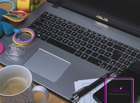 COVID-19 & Working from Home
