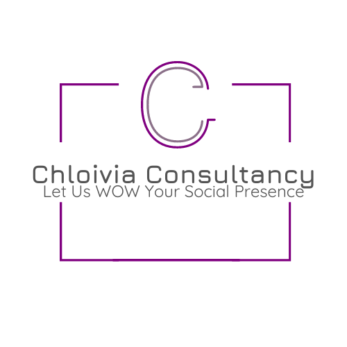 Chloivia Consultancy New.png