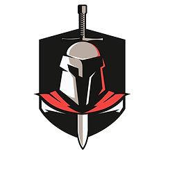 Community Christian Academy Logo.jpg