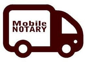 mobile notary, mobile notary san jose, notary san jose, notary public