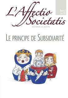 AFFECTIO SOCIETATIS COUV 1 - 21 MAI_page