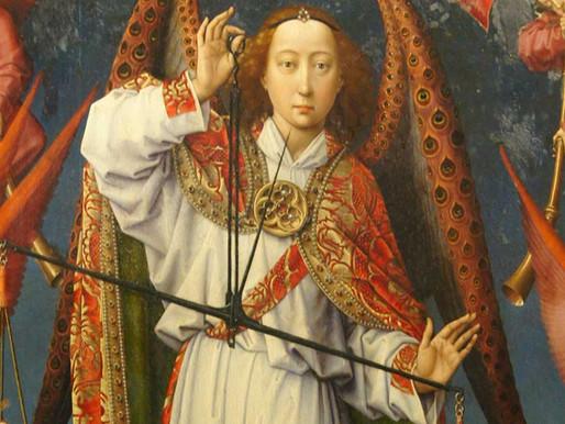L'acte de jugement selon Saint Thomas d'Aquin