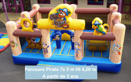 PARCOURS PIRATE 7_edited.jpg