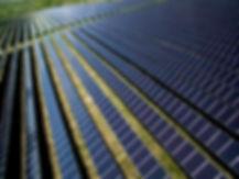 drone paca panneaux photovoltaiques.jpg