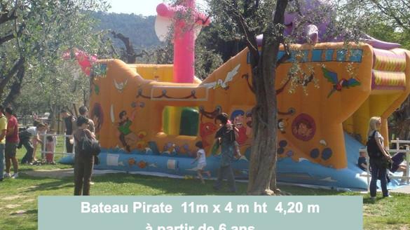 bateau 03_edited.jpg