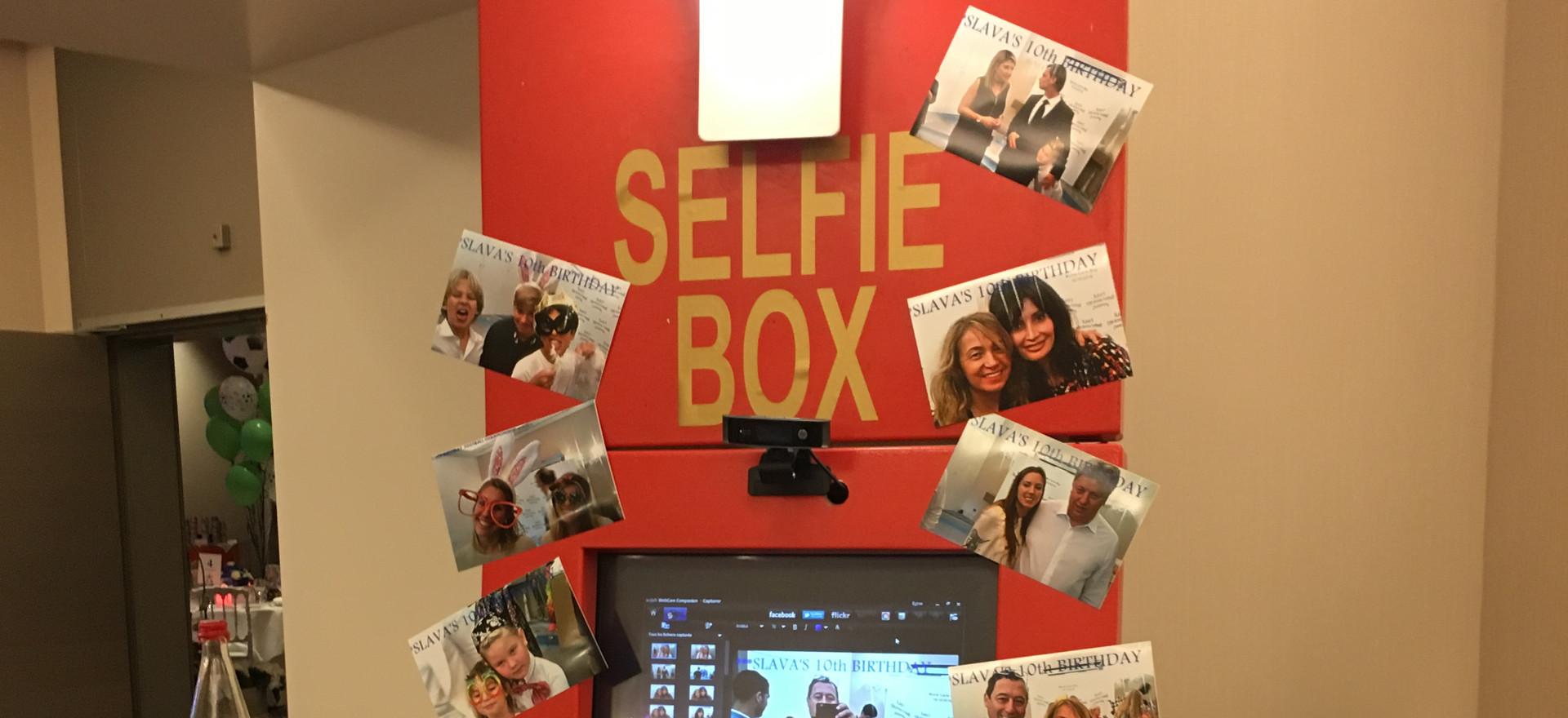 selfie box 2.JPG