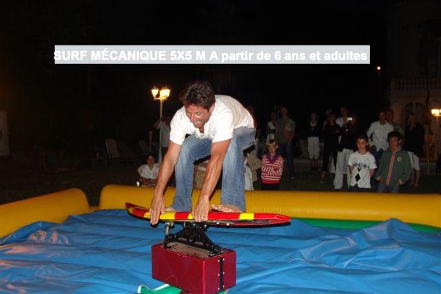 SURF AD_edited.jpg