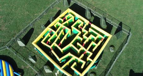 labyrinthe 6.jpg