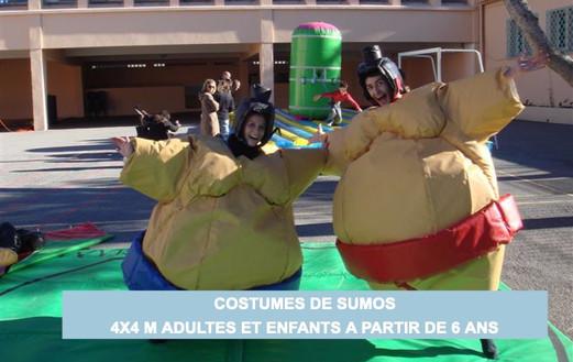 sumo ad (2)_edited.jpg