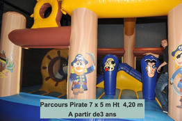 parcours pirate 11_edited.jpg