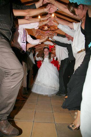 dj mariage.JPG