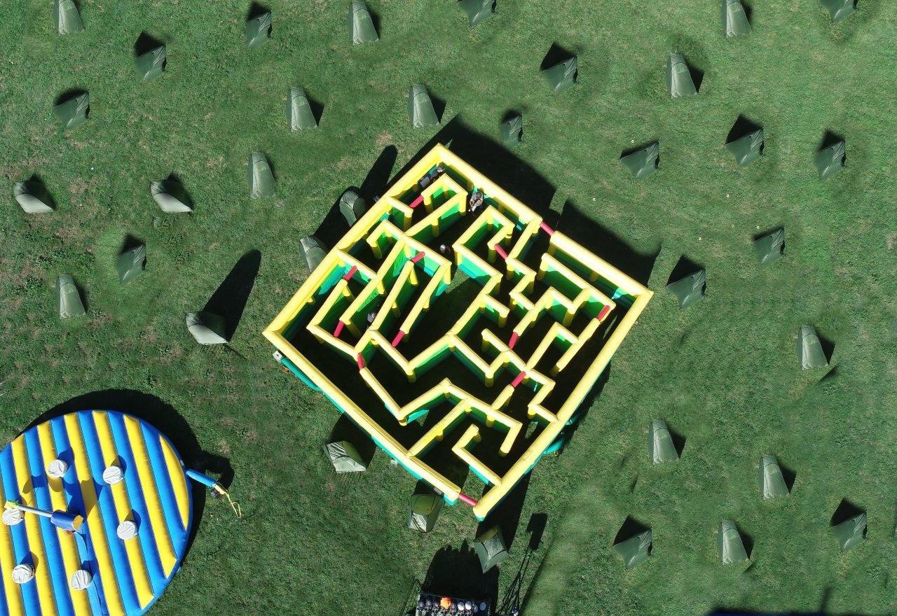 labyrinthe 4.jpg