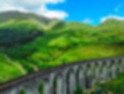 Depositphotos pont.jpg