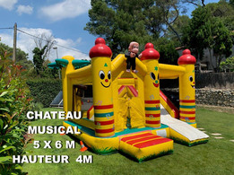 CHATEAU MUSICAL MESURE.jpg