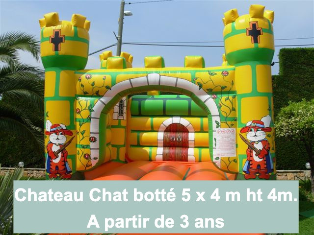 CHATEAU2_edited.jpg