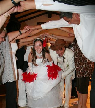 dj mariage 2.JPG