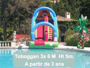 toboggan 11_edited.jpg