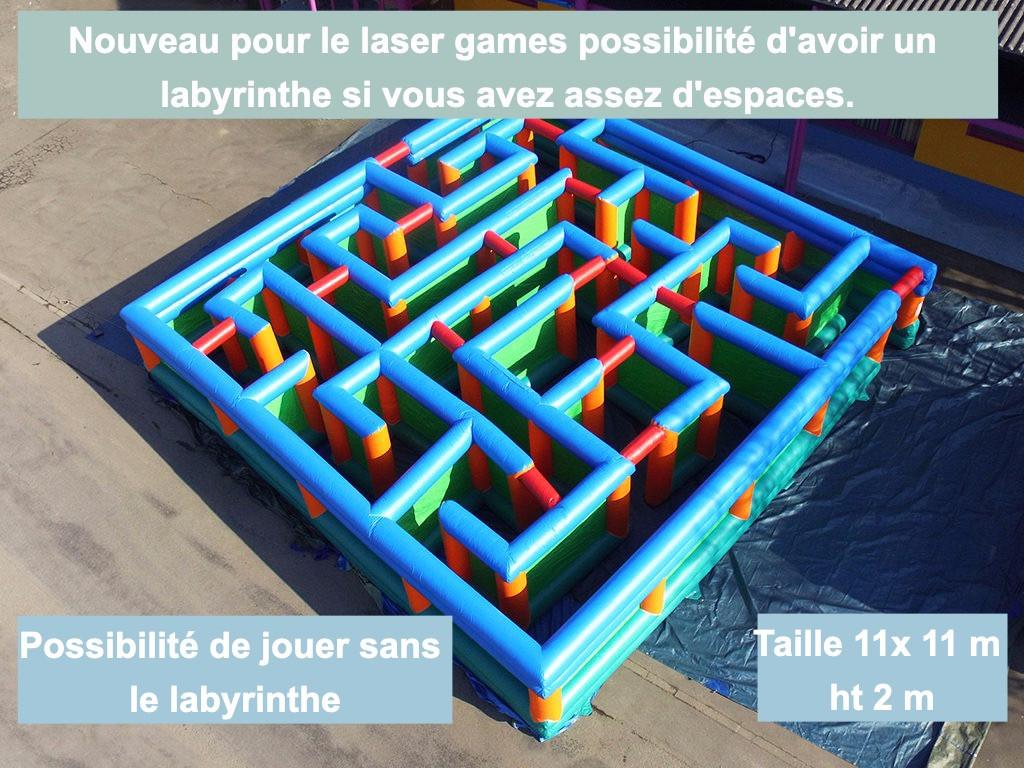 labyrinthe-1-1024x768_edited_edited.jpg