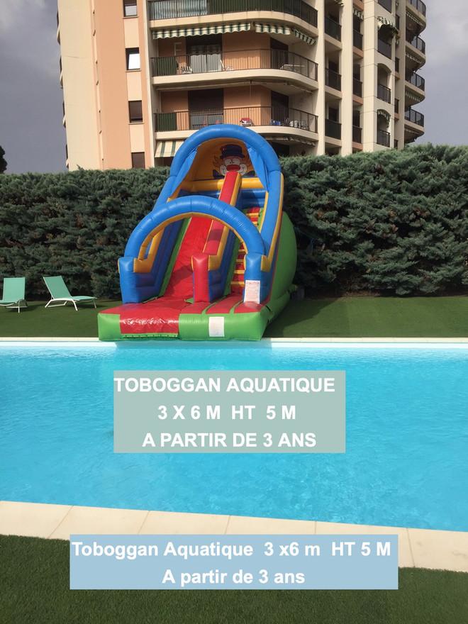 toboggan piscine_edited_edited.jpg
