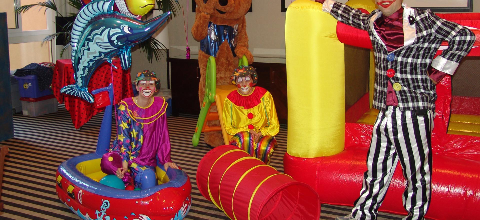 clown (1).JPG