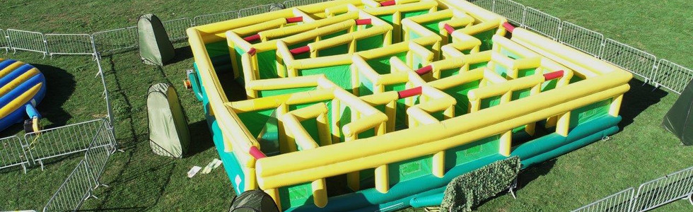 labyrinthe 1.jpg